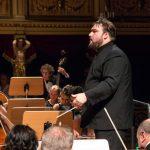 28.II.2018 – Symphonic Concert