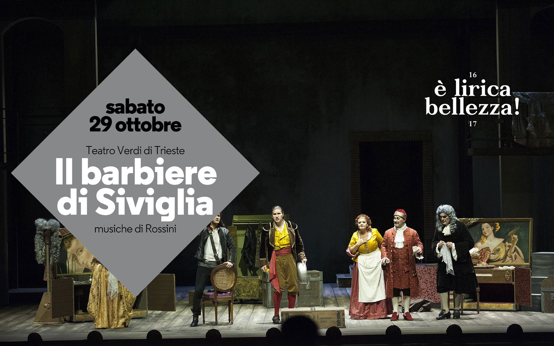 teatro-verdi-pordenone-teatro-lirica-rossini-barbiere